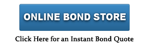 bondInsuranceButton