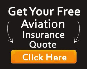 free Aviation Quote link