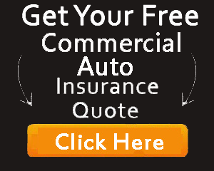 free Commercial Quote link