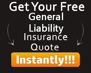 free General Liability Quote Link