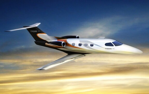 Does your Business need private Small Jet insurance?